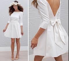 robe mari e nouvelle collection 2015 de la créatrice laporte