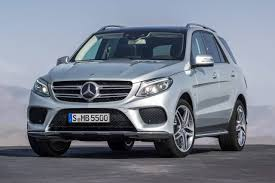 mercedes 4matic suv price 2016 mercedes gle class suv pricing for sale edmunds