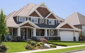 winnipeg luxury homes hi tech windows u0026 doors custom design winnipeg mb