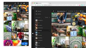 bagaimana cara membuat website versi mobile get started with lightroom for mobile adobe photoshop lightroom cc