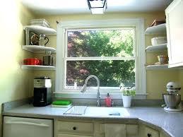 best kitchen shelves u2013 horsetrials org
