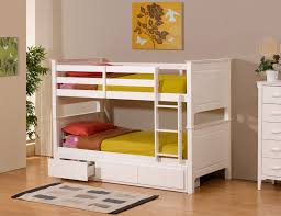 Mini SleeperBunk Bed Collections - Mini bunk beds