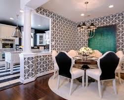 Black And White Checkered Rug Beeyoutifullife Com Home Design Image Galleries