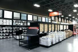 floor and decor outlet tile outlet of america tile outlet of america coupon