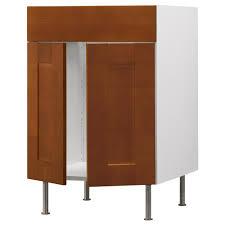 Ikea Akurum Kitchen Cabinets Ikea ädel Kitchen Home Design Ideas Essentials