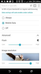 play flash on android use the puffin browser to play flash on android without