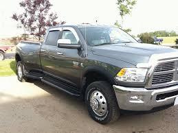 2012 Dodge 3500 Truck Accessories - custom truck parts u0027s most interesting flickr photos picssr