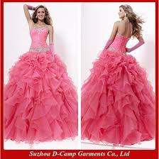 dresses bride picture more detailed picture about free shipping