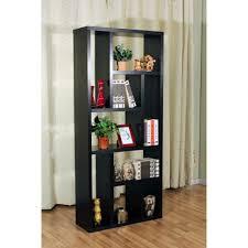 Square Bookshelves Furniture Decortie Square Book Storage Display Modern New 2017