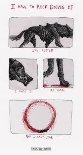 best 25 depression art ideas on pinterest drowning art art
