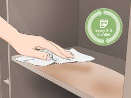 tiny brown bugs in my kitchen cabinets easy ways to get rid of pantry bugs wikihow