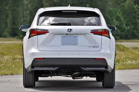 lexus nx 300h vs audi q5 lexus nx300h archives youwheel com car news and review