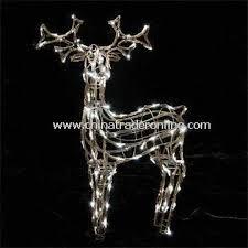 Deer Christmas Lights Deer Fashion With Mobile Phone Mobile Phone Pendant Mobile Phone