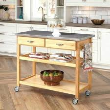 home styles the orleans kitchen island orleans kitchen island trends and quartz with white top