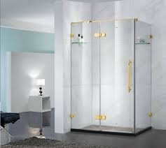 shower enclosure shower cabin shower room t ae301 china