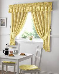 Kitchen Curtains With Grapes kitchen curtains ikea full size of colorful to beautiful in lots
