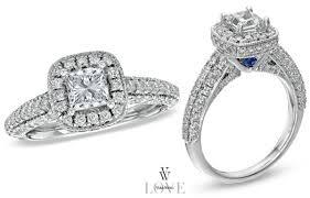 princess cut engagement rings zales zales princess cut engagement rings andino jewellery