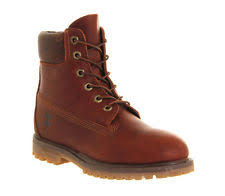womens timberland boots uk size 6 womens timberland boots size 6 in boots ebay