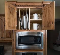 cabinet and drawer organizers storage solutions custom wood