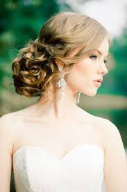 bridal hairstyle for gown basic hairstyles for hairstyle for strapless dress best wedding