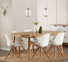Fantastic Furniture Dining Table Our On Trend Picks From Fantastic Furniture All 200