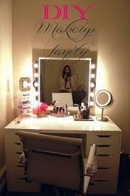 buy makeup mirror with lights cheap makeup vanity with lights best of makeup mirrors led vanity
