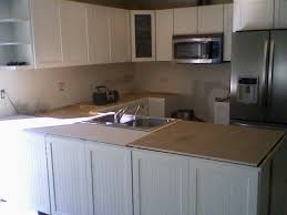 Kraftmaid Cabinetry Page 2 Kitchens Baths Contractor Talk