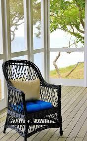 Beach Home Decorating Ideas 10 Beach Inspired Decorating Ideas Thistlewood Farm