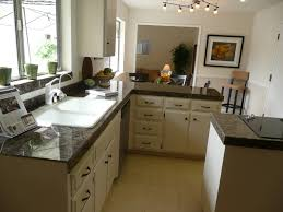 feng shui kitchen design feng shui tips for kitchens calgary real
