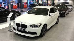 bmw 1 series 2014 bmw 1 series m 2015 in depth review interior exterior