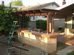backyard barbecue design ideas backyard bbq designs cool bbq