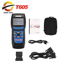 lexus price in sri lanka online buy wholesale toyota lexus diagnostic tool from china