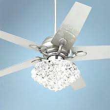 Chandelier Ceiling Fans With Lights Pink Ceiling Fan With Light Chandelier Ceiling Fan With Best