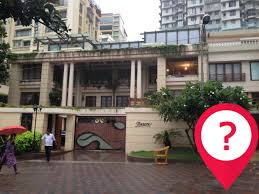 Aamir Khan House Interior Where They Live Celebrity Homes In Mumbai