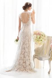 coloured wedding dresses uk colourful wedding dresses bridal boutique warwickshire