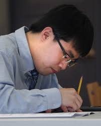 chinese students in search of u0027american experience u0027 news
