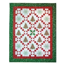 1892 best best craft patterns images on pinterest christmas