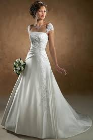 wedding dress search the wedding gown dresses a beautiful dress for the wedding