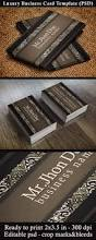 best 20 3d business card ideas on pinterest embossed business