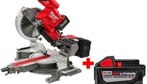 what was the price for millwaukee ratchet at home depot this black friday deal of the day milwaukee m18 combo kit m18 fuel sliding miter