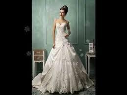 wedding dress nz new zealand wedding dresses collection 2015 nz