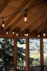 Patio Lighting Design by Prime Patio