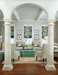 Roman Columns For Home Decor by Throw Back Thursday To Our First Cover Pic
