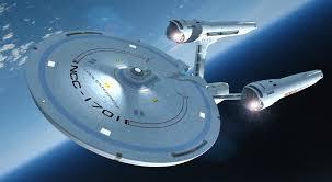 461 best star trek spaceships shuttle and images on pinterest