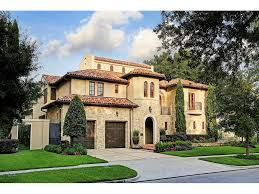 Windcrest Apartments Murfreesboro by Rice Military U2013 Homes Of Houston U2013 Houston Residential Realtors