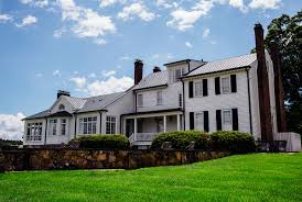 north carolina ranches for sale willow oaks plantation