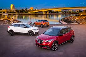 nissan kicks 2017 red 2018 nissan kicks first look city friendly and focused on fuel