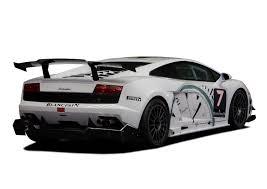 lamborghini race cars lamborghini super trofeo on track for strong season