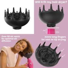 dazey hair dryer natural wonder natural wonder hair dryer ebay