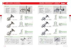 电子版pdf 页面 29 kitchen cabinet hinges soft close hinges
